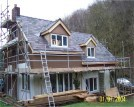 Click for extensions and loft conversions